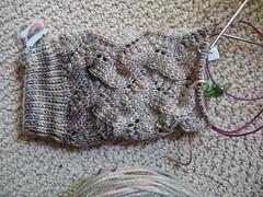 may yarn flowers 011