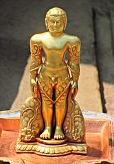 Mini Bahubali