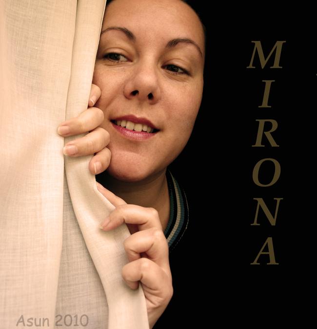 Mirona3