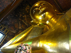 5722018495 779bd6af31 o 101 Things to Do in Bangkok