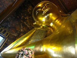 5722018495 779bd6af31 o 101 Things to Do in Bangkok