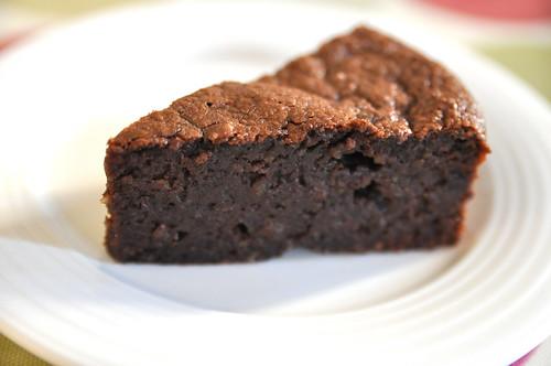 choc cake1