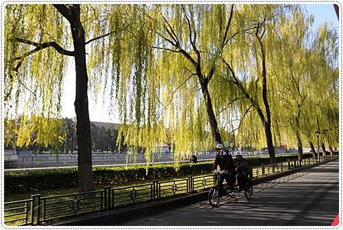 北京故宮 (2).JPG