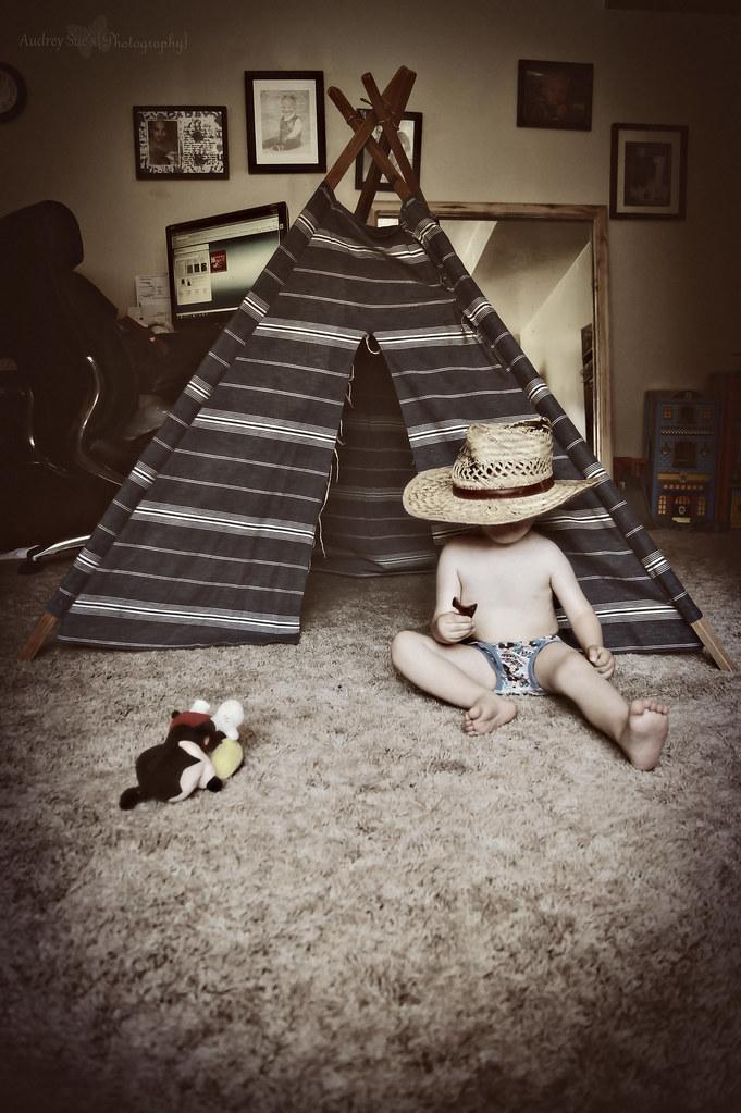 cowboyindians18