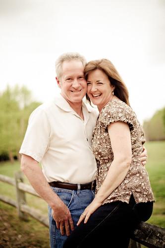 Susan & Scott-11