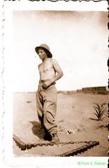 Somalia 1935