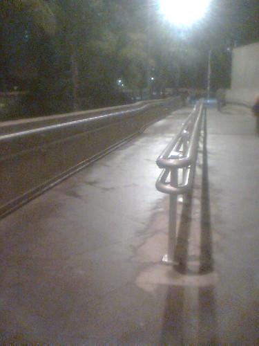 Estação Sumaré