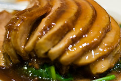 20071020-3 - Kens Chinese Restaurant-2