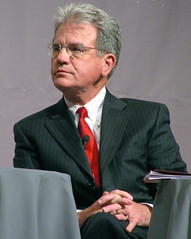 Tom Coburn, MD