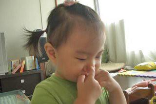 yuxin-737761