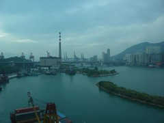 P1000413 (!sickboy!) Tags: julien hong kong nandor antonin