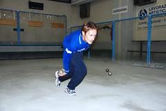 Davide Ponzo