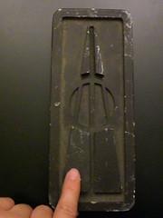 Farscape Doorbell