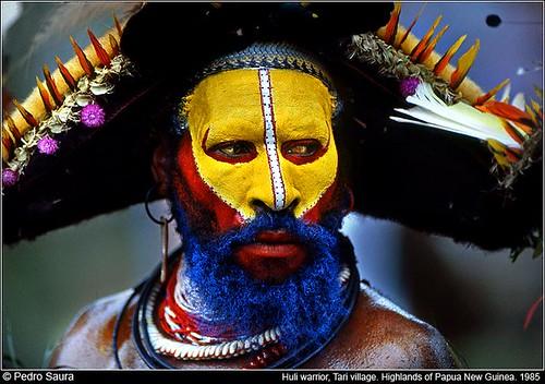 Avatar for Huli Bluebeard