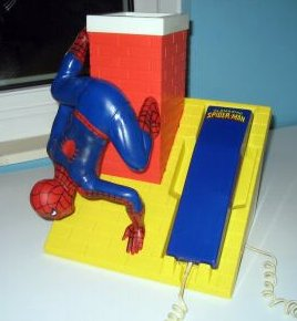 spidey_telephone