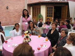 IMG_0024 (GMB2001) Tags: baby shower elvira