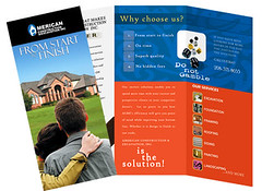 American Excavation and Construction Inc. Brochure (ben.bibikov) Tags: home painting construction couple landscaping foundation commercial framing siding brochure residential remodeling roofing excavation brochuredesign bibikovacom bibikova