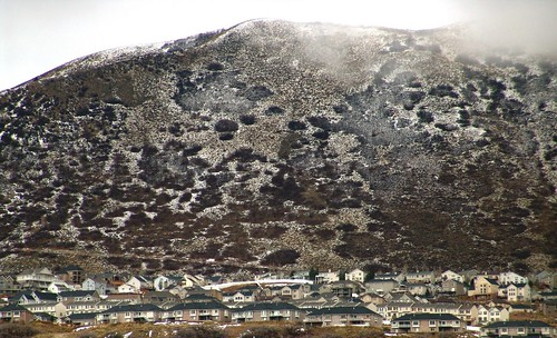 draper hill