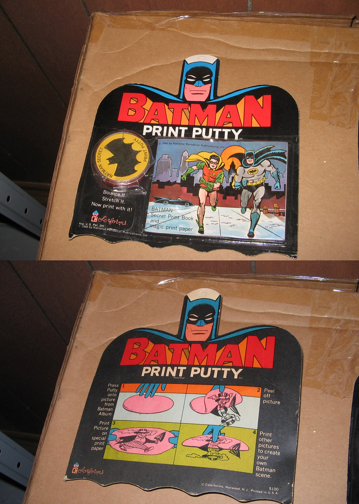 batman_printputty.jpg
