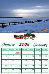 landscapes 01 - jan 08 (fotoproze) Tags: landscapes kalender 50 2008 calendars calendari kalendar  lch calendarios   calendrios dagatal  kalenders kalendari calendaris calendriers egutegiak  kalendarze calendare kalendere  kalendrar naptrak  kalende kalenterit   filir  kalendra koledarji takvimler  calendrau