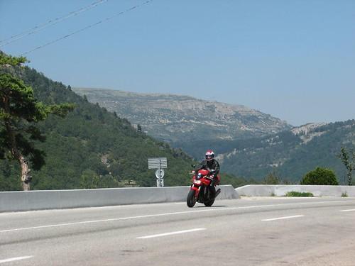 2118776159 c6007a94c5 Antique motorbikes
