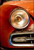 ... (Gabriel M.A.) Tags: leica old car digital rust rangefinder summicron m8 f2 90mm manualfocus preasph leicasummicron90mmf20iii bokehblur