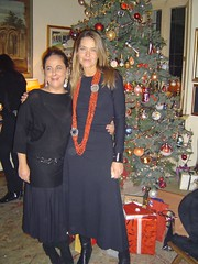 Asta Casa Gaea 21 dicembre 2007 023 (cepatri55) Tags: weihnachten navidad camilla jul nol natale franca nadal milad kerstmis 2007 nollaig joulu vnoce  kersfees eguberria  cepatri cepatri55   kaliedas mavlud annollaig  christusfees  weihnchtn