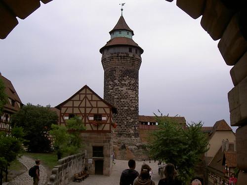 Nuernberg_2005_ 077