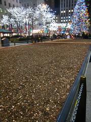 IMG_4216.jpg (Bethany Eeeeeee) Tags: christmas nyc rockettes