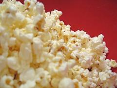 141_7621_popcorn