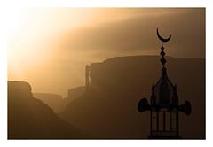 5456_seef_te (danielbarreto.net) Tags: travel light mountains tourism sunrise landscape hope asia muslim islam report country religion middleeast mosque arabic adventure arab arabia reality yemen islamic