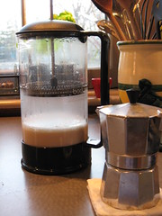 french press 2% latte development-1