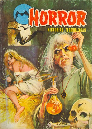 horror 02