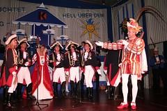 IMG_8452 (jrl79) Tags: 2008 karneval emmerich kolping blauwei gesellenfunker
