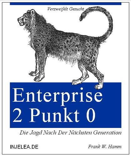 Enterprise 2 Punkt 0
