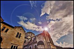 St Boniface (Marc_714) Tags: church catholic pittsburgh wide superfantastique boniface 10mm sigma1022 marc714 hughlensflarescam