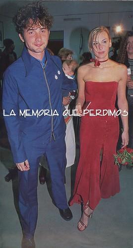 casamiento mutti spinetta 2001 02