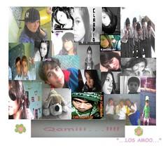 Los Amooo (CamilaaaxFreak__x) Tags: cami claudioo