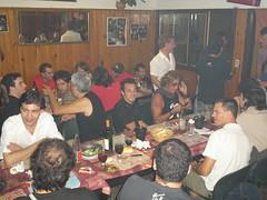 CumpFab2008 (1)