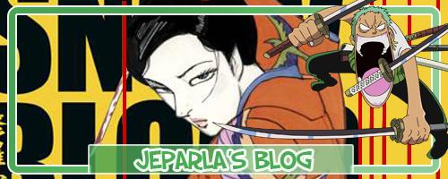 Banner Jeparla