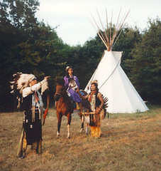 Native20American20Culture[1] (bigredwolf2004) Tags: wolves wolfwoman squirrellsfirstdaytoschool policedig