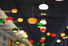 MSP-lights