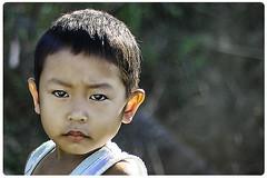 Monik (J u l i u s) Tags: canon 50mm philippines sando leyte 6541 ormoc iipcphoto