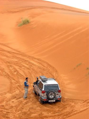 MERZOUGA-SAHARA-2008-8MP 152