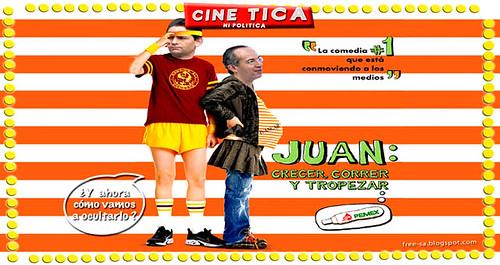 102JUAN-CINETICA