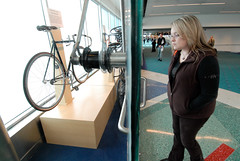 Oregon Handmade Bikes at Portland Airport-35.jpg