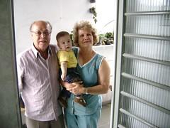 2007-10-14-SJC-fotos irma (0) (asantos4200) Tags: ryan vov vov boschi