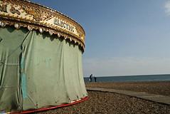 IMG_3328_web400 (Sea and Sky) Tags: seasky