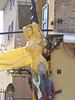Torbole- Finta polena, finta tettona (Usbe) Tags: lady donna garda uomo anchor mermaid statua figurehead tette silicone lagodigarda rivadelgarda bardolino peschiera valeggiosulmincio transex onshore polena redanchor muscoli wallhanger lasize s5800 siliconata