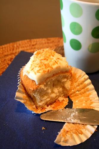 cupcakes 024